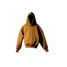 Yeezy x Gap Hoodie Light Brown