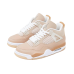 Air Jordan 4 Shimmer (W)