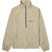FOG Essentials Half Zip Jacket Pastel