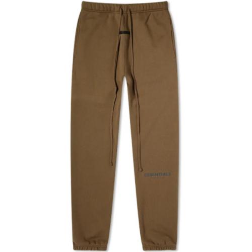 FOG Essentials Brown Pants