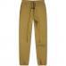 FOG Essentials Mustard Pants