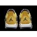 Jordan 4 Retro Lightning (2021) (GS)