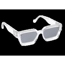 LV mirror Millionaires Sunglasses