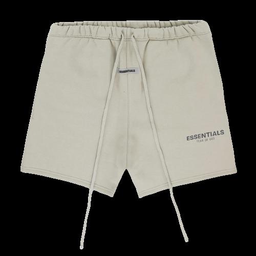 FOG Essentials Pastel Shorts
