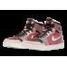 Jordan 1 High Zoom Air CMFT Canyon Rust (W)
