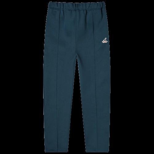 Air Jordan X Union Armory Navy Pants
