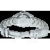 BAPE Type 1 Bapex Watch Silver/Green
