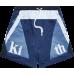 Kith Turbo Short Torpedo