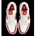 Jordan 1 Low Spades