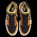 Jordan 1 High Zoom Air CMFT Black Monarch