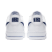 Nike Air Force 1 Low White Deep Royal