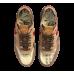 Nike Air Max 1 CLOT Kiss of Death CHA