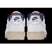 Nike Air Force 1 Low Kith Paris