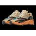 adidas Yeezy Boost 700 Enflame Amber