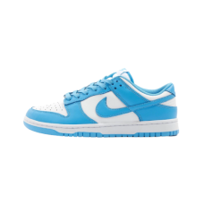 Nike Dunk Low UNC (2021) (PS)