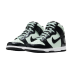 Nike Dunk High All-Star 2021
