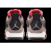 Jordan 4 Retro Taupe Haze (GS)
