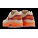 Nike Air Max 1 Clot Kiss of Death