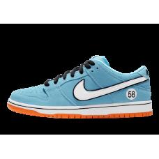 Nike Dunk Low Club 58