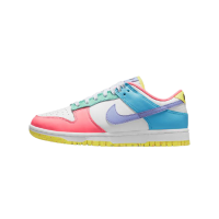 Nike Dunk Low Easter (W)