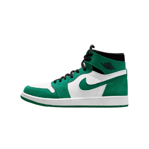 Air Jordan 1 Zoom CMFT Stadium Green (M)