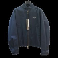 Dior x Jordan Wings Jacket Air Dior Jacket
