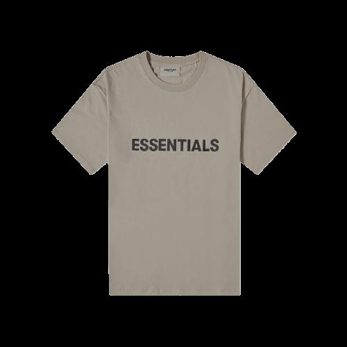 Fog Essential Olive Tee