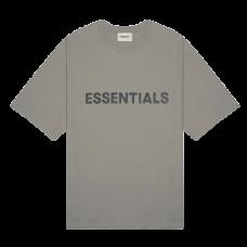 Fog Essentials Cement Tee