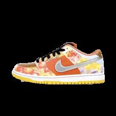 Nike SB Dunk Low Street Hawker (2021)