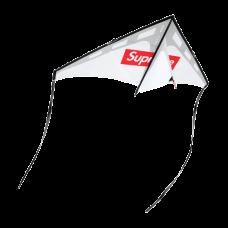 Supreme Prism Zenith 5 Kite