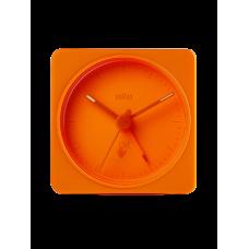 Braun x Off-White BC02 Alarm Clock