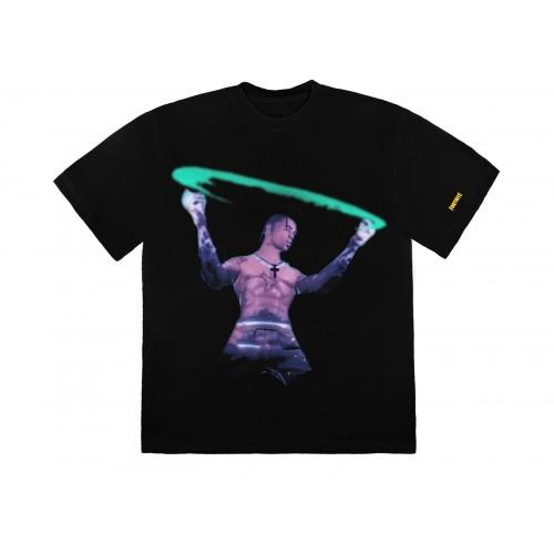 Cactus Jack Stargazing T-Shirt