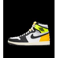 """Air Jordan 1 """"Volt Gold"""""""