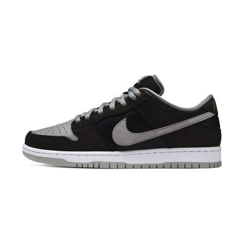 Nike Sb Shadow Low Jpack
