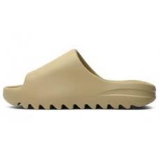 Adidas Yeezy Slide Desert Sand
