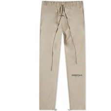 Fear Of God x Essentials Brown Track Pants