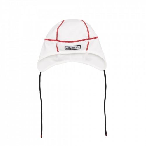 Nike x Tom Sachs Nikecraft Hat