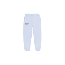 Pangaia Ice Blue SweatPants