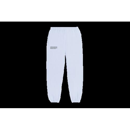 Pangaia Ice Blue SweatPants