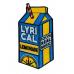 Lyrical Lemonade OG Carton Rug