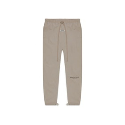 FOG Essentials Track Taupe Pants