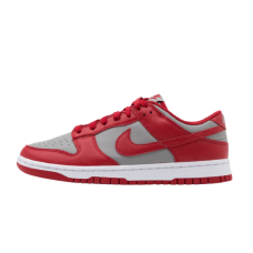 Nike Dunk Low Red UNLV