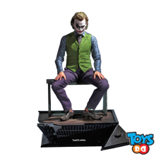 Queen Studio 1:3 Joker 2006 Figure