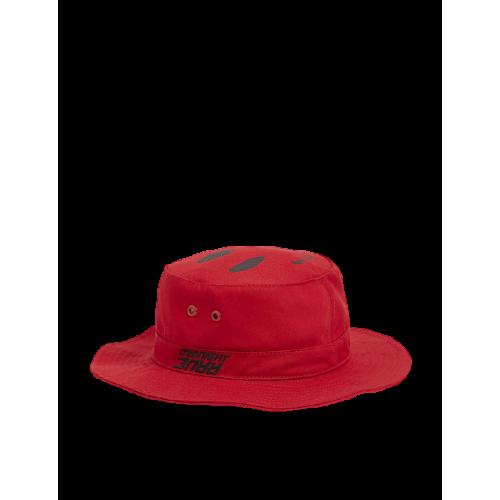 ASAP Rocky Midnight Rave Twill Booni Hat