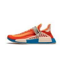 Adidas NMD Hu Pharrell Extra Eye Orange