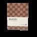 Gucci Scrapbook