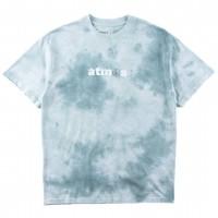 Atmos X Sean Wotherspoon Tie Dye Tee