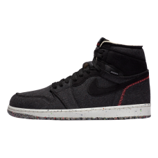 Air Jordan 1 High Zoom Crater