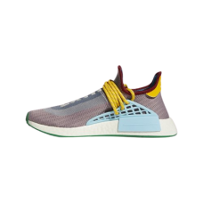 Hu NMD Adidas Pharell Extra Eye Grey