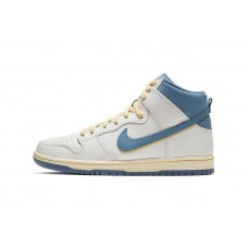 "Nike Sb Dunk High Atlas ""Lost at Sea"""